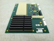 20 Slot 4U Rackmount Backplane Board w/ 12 PCI + 8 ISA Slots 92-505635-XXX