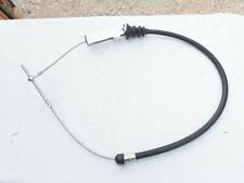 câble primaire frein à main IVECO DAILY 500334919