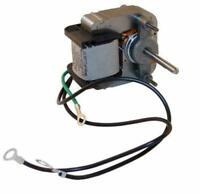 Nutone Fan Motor C-57769 57769 J238-075-7072 3000 RPM, 0.9 amps, 120V