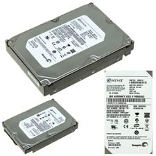 IBM 39M4517 500 GB 7200 RPM 3.5 SATA 39M0181