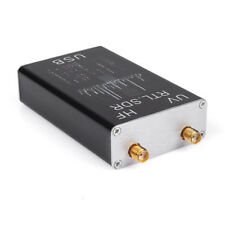 100 kHz-1,7 GHz Vollband UV HF RTL-SDR USB Tuner Empfänger / R820T + 8232 HMDE