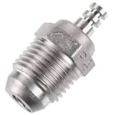 O.S. P4 Turbo Plug Super Hot Off-Road 71641400