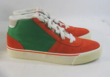 457059 830] Nike HACHI ND QS Orange SIZE  9  p