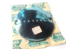 Yamaha YAS1 AS2 YCS1 CS3 YL2 YL3 YG5 L5T JT1 JT2 U5E U7E Generator Cover Nos