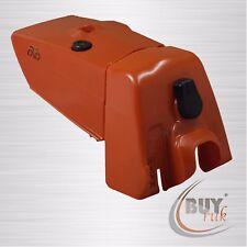 Motorgehäuse Abdeckung für Zylinder Zylinderhaube Vergaser für Stihl 026 MS 260