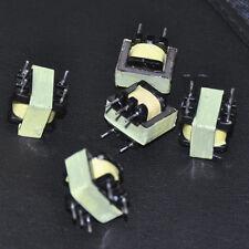 5pcs 600:600Ohm 1:1 Audio Transfomer Ferrite Isolation Trasformatori Transformer