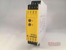 Wieland SNE 4004K-A - R1.188.0593.0 - 24VAC/DC - FUNKTIONSGEPRÜFT