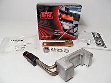 Engine Heater Element DEFA 412828 ALFA ROMEO 156 GTA 3.2 V6 2002->
