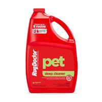 Rug Doctor  Pet Deep  Carpet Cleaner  Liquid  96 oz.