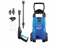 Nilfisk C110 7-5 X-Tra Pressure Washer with 1400W Motor  BRAND NEW  FREE P&P