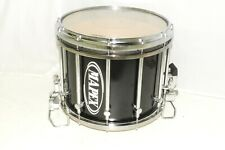 """Mapex Quantum High Tension 14"""" Marching Band Snare Drum"""