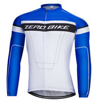 Cycling Jersey Men mtb Sportswear bike shirt Jersey cycling team clothes Top