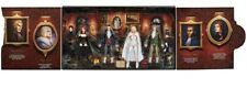 Hasbro Marvel Legends Hellfire Club Box set  NEW SEALED *SHIPS IN OUTER BOX*