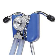 Random Color Universal Belt Clip Hip Holder For Stethoscope Medical Kit Holder