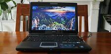 ASUS ROG G51J NVIDIA 3D Vision Gaming Notebook, Intel Core i7 720QM