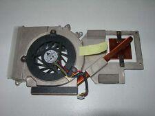 Radiateur / Ventilateur KFB0505HHA Asus M51S F3 F3J