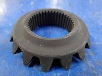 International Side Gear Navistar 463402C1