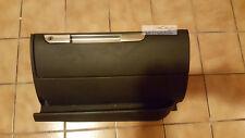Handschuhfach Audi TT 8N Fach Ablagefach schwarz SOUL 8N1857095