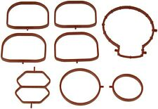 Engine Intake Manifold Gasket Set Dorman 615-213