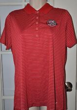 N W T Nike Golf Polo Size Large