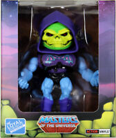 "MOTU ~ 3"" BATTLE ARMOR SKELETOR ACTION FIGURE ~ Masters of the Universe"