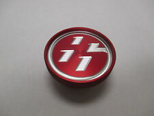 SALE! Custom billet aluminum oil filler cap for Scion FRS Subaru BRZ 2013