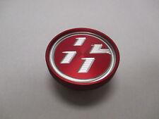 SALE! Custom billet aluminum oil filler cap for Scion FRS Subaru BRZ 2013