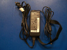IBM Power Adapter #02K 6756