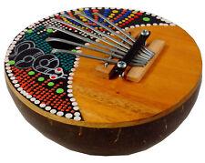 Musikinstrument aus Holz, Musik Percussion Rhythmus Klang Instrument, handgearb