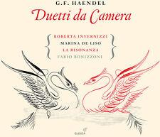 Classical Kids - Duetti Da Camera [New CD]