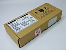 NEW! Genuine Lenovo 0A36302 ThinkPad Battery 70+ (6 cell) 57Wh Original & Sealed