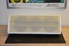 IMG Stage Line PAB-306/SW PA Passiv Box