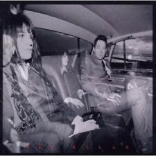 The Kills - Blood Pressures (NEW CD)