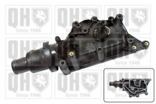 RENAULT MEGANE Mk2 1.6 Coolant Thermostat 2006 on QH 8200700092 Quality New