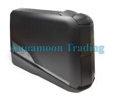 Alienware R4 Barebone W/Control Board Color LEDs 56-Pin Harness No Motherboard