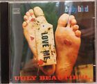 """Babybird - Ugly Beautiful (CD 1999) Features """"You're Gorgeous"""""""