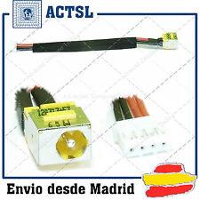CONECTOR DC JACK  ACER Aspire 4315, 4310, 4710, 4710G (Con Cable)