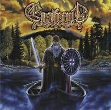 ENSIFERUM-ENSIFERUM CD NEW