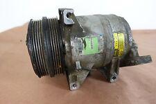 04 05 06 07 Volvo S40 T5 A/C Compressor C2P172