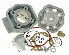 Aprilia RX50 06-10 D50B 72.4cc Airsal Cylinder Piston Kit