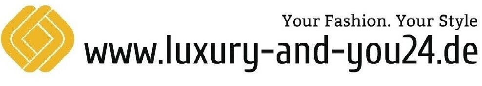 luxury-and-you24