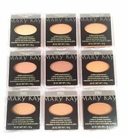 Mary Kay Endless Performance Creme-to-Powder Foundation *FREE SHIPPING AS ALWAYS