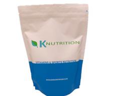 Pure BCAA Powder (2:1:1) 500G Branch Chain Amino Acids BP/USP/FCC 500g
