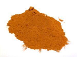 99,9% Kupferpulver, copper powder, 7440-50-8, 38µm, 400mesh, elektrolytisch