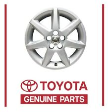 Genuine Toyota Prius Touring 2006 - 2009 Wheel Cover Hub Cap  OEM OE
