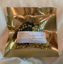 Pat McGrath Skin Fetish Sublime Perfection Under-Eye Powder Light New in Package