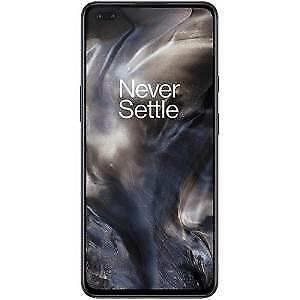 "Smartphone Oneplus Nord 12GB RAM 256GB Memoria 6.44"" 5G Onyx Gray Dual Sim"