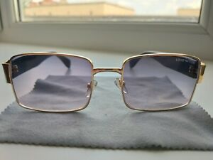 Louis Vuitton sunglasses Made In Italy Pre-owned