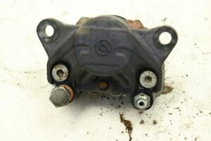 Can-Am Traxter 500 00 Brake Caliper Right Front 705600028 30621