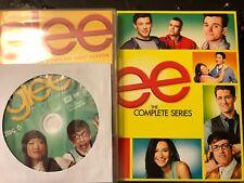 Glee - Season 1, Disc 6 REPLACEMENT DISC (not full season)